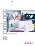 Cap.1-Proteccion-Industria-Catalogo-Legrand-Group-2015-2016.pdf