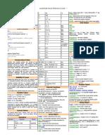 jsquick.pdf