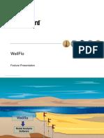 Digital_Oil_FIeld_-_Production_Software_-_WellFlo.pdf