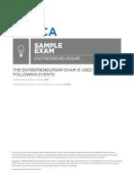 HS_Entrepreneurship_Sample_Exam.pdf
