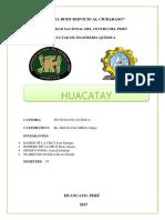 tq_huacatay