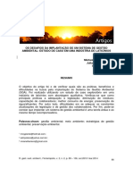 1678-3272-1-SM.pdf