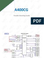 Manual de Serviço Asus ZenFone 4 A400CG.pdf