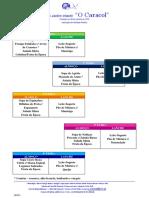 semana de 13 a 17 Maio.pdf