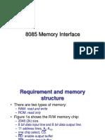cs502snscm4.pdf