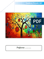 cuaderno docente (1).docx