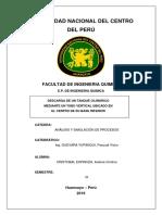 CRISTOBAL ESPINOZA, Andrea Cristina (Descarga de tanques) Final.docx
