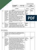 planificacion artes IV unidad.docx