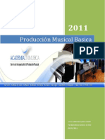 55042890-Producion-Musical.docx