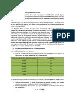 SIMULACION MONTE CARLO.docx