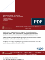 DOC-20190130-WA0000.pptx