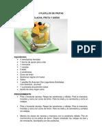 4 PLATILLOS DE FRUTAS.docx