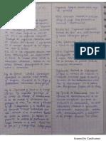 Diseño Cuaderno Chacaltana