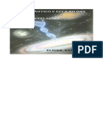 Deus é Quantico e esta no DNA -Eliude Santana.pdf