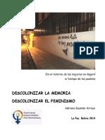 descolonizar el feminismo.docx