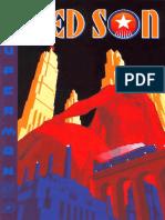 Superman - Red Son 2. - Compressed.pdf