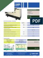 PK15E-PERKINS-ES.pdf
