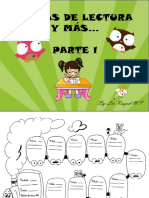 FichasDeLecturayEscritura.pdf