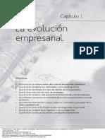 Evolución empresarial.pdf