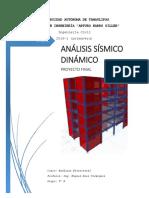 ANALISIS ESTRUCTURAL SISMICO DINAMICO_1.docx