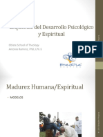 Desarrollo Psicologico y Espiritual 4