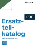 Ersatzteile GEBERIT.pdf
