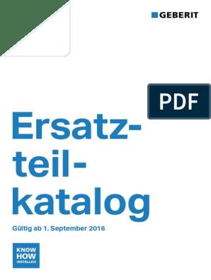 """2x Geberit 1 Eckventil 1//2/"""" 216.599.00.1 Verbindungsschlauch Spülkasten Schlauch"""