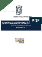 Instrumentos_archivisticos_2014