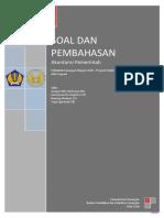 Soal_dan_Pembahasan_Akuntansi_Pemerintah.docx