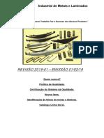 cindumel_catalogo_feixes_linhageral (1).pdf
