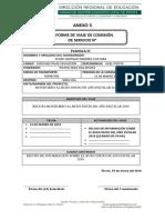 Acta de Adjudicacion Cas 04