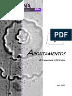 APONTAMENTOS_7 volume integral.pdf