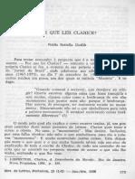 19581-46861-1-SM_cropped.pdf