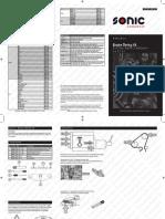 829023_Instructions.pdf