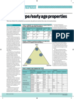 Cement_Type_Early_Age_Properties_23_Jun_11.pdf