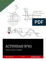 ACTIVIDAD N°1. M.A.S (2)-convertido-fusionado (1)