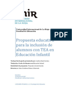 PROPUESTA EDUCATIVA PARA LA INCLUSION CON TEA.pdf