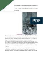 El spoken word, más cerca de la escenificación que de la simple lectura.pdf