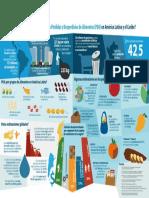 Web Infografia PDA 2017fn