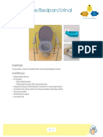 Commode_Bedpan_Urinal - march 5- low res.pdf
