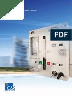 Air-Circuit-Breaker-WiNmaster.pdf