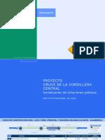 Socialización Licitaciones PCCC V4-051218