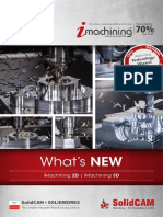 SolidCAM_2017_iMachining_Whats_New.pdf
