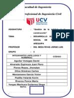 DESARROLLO ECONOMICO Y SOCIAL DE TRUJILLO Y AREQUIPA (1).docx