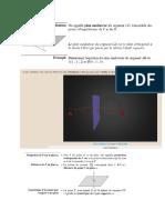 plan mediateur cours et exerices.docx