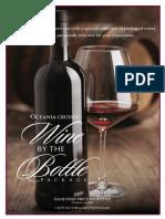 WinebytheBottle-SampleSelection.pdf