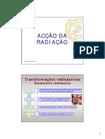 Ação da Radiação.pdf