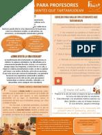 folleto-para-profesores.pdf