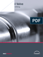slide-fuel-valve.pdf