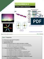 Tema 7_Fotoquímica.pdf